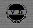 FK Yakup IDIL - UKRA Best Arabic Desert Trap Music 2017 By Furkan Ku g z