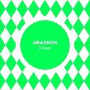 Abaddon - Power