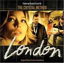 London Original Motion Picture Soundtrack