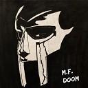 Doom - Mass Effect
