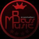 Bass Music Soul - T R V P x M U S I C F L E E Bass prod by JG