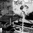 The Gaz - Pervaya