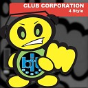 Club Corporation - Lost in Ibiza Tim s Version