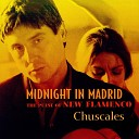 Midnight In Madrid (The Pulse Of New Flamenco)