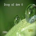 SPPS - Пункт назначения
