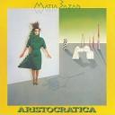 Aristocratica (1991 Remaster)