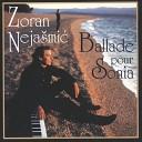 Neja mi Zoran - I Do It for You