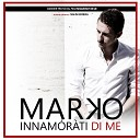 Marko - Innamorati di me Original Motion Picture Soundtrack