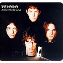 The Verve feat Noel Gallagher - History