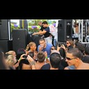 Hituri 2012 - Welcome To 2012 Mixed By Rony Z HD 1080p