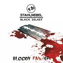 Bloody Rain (EP)