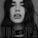 Dua Lipa - New Rules (Ilkay Sencan Remix) Extented
