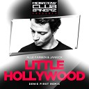 Alle Farben & Janieck - Little Hollywood (Denis First Remix)