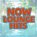 May Nero - Lounge Diva