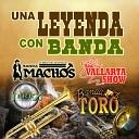 Mi Banda De Jerez - Volvere
