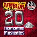 Grupo Temblor Del Amor - Amiga Mia