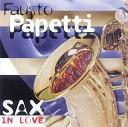 Sax in Love vol 2