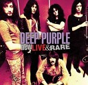 Deep Purple - Child In Time