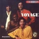 Voyage - Desireless