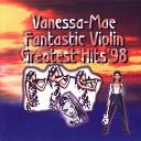 Fantastic Violin