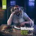 Telekinesis - It Could Be A Trap Original Mix