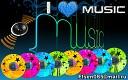 MP3 niki - Bu g