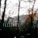 Felix Lang - Awakenings Instrumental Mix