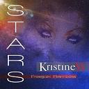 Kristine W - feel what you want (bingo players remix)
