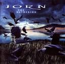 Jorn - Hourglass