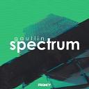 Gaullin - Spectrum