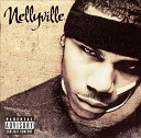 All Day - Hot In Herre