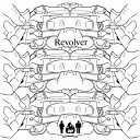 People Get Real - Revolver Eskimo Twins Remix Eskimo Twins RMX