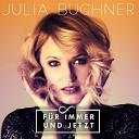 Julia Buchner - F r immer und jetzt Harris Ford Edit