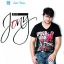 Jony - Tumi Jodi Chao