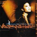 The Classical Album 1