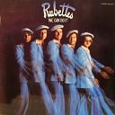 The Rubettes - The Family Affair