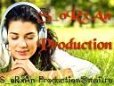 Ramik Production - Uzeyir Mehdizade Cek Siqaretden