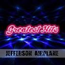 beat - Jefferson Airplane Somebody To Love