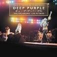 Deep Purple - Owed To G