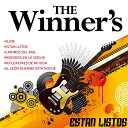 The Winner s - Candida