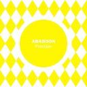 Abaddon - Practiser