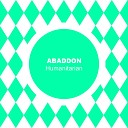 Abaddon - Humanitarian