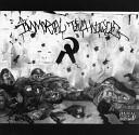 Immortal Technique - Bin Laden feat Mos Def Str