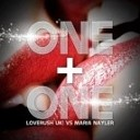 One And One 2012