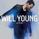 Will Young - Disconnected