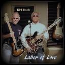 VA - Guitar Collection 10