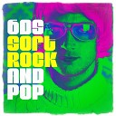 60s Soft Rock and Pop