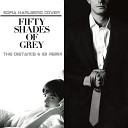 Fifty Shades of Grey - Crazy in Love Dj Dark Dj Vianu Remix DeepLuxury