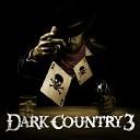 VA - Dark Country 3