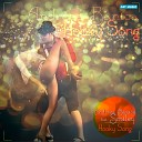 Andreea B nic feat Smiley - Hooky Song
